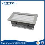 Gril simple de fléchissement/gril carré de fléchissement/gril en aluminium