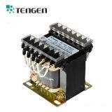 Tengen Bk, trasformatore di controllo del trasformatore 200va 220V 12V 24V Bkc di Bk 100va di serie di Bkc piccolo