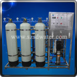 Dow RO Membrane Water Purification Treatment Equipment