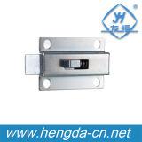 최신 판매 아연 합금 봄 탑 문 놀이쇠 (YH9533)
