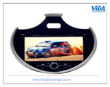 Reprodutor de DVD dobro do carro do RUÍDO com GPS para Lifan 330