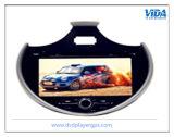 Lecteur DVD de véhicule de deux DIN pour Lifan 330