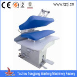 옷 Vacuum Ironing Platform 또는 Garment Finishing Equipment