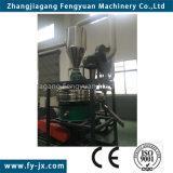 Pulverizer da alta velocidade da qualidade de PE/PVC