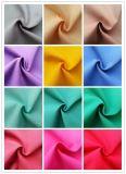 Tela del algodón/del poliester para la tela de la ropa/del popelín