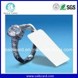 Ik codeer de Juwelen van HF RFID Anti-diefstal Markering