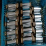 Papel de aluminio de la peluquería de la alta calidad