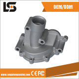 Заливка формы разделяет вспомогательное оборудование автомобиля частей CNC подвергая механической обработке сделанное в Китае