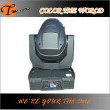 Luz principal móvil de la viga de DMX 330W 15r