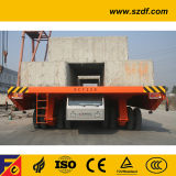 Rimorchio idraulico /Transporter (DCY320) della piattaforma di scopo speciale
