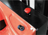 elektrisches Ablagefach der Ladeplatten-1.5ton (ES15-15ES)