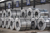 430冷間圧延された2b Finish Mill Edge Stainless Steel Coil