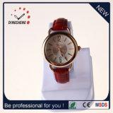 Het snel Verschepende Horloge van het Kwarts van het Horloge van Vrouwen Dame Watch (gelijkstroom-159)