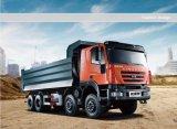 جديدة [كينغكن] كبيرة [هورس بوور] شاحنة قلّابة ([كق3314هتغ336])