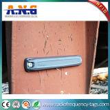 D'étiquette tag RFID durs et souples de fréquence ultra-haute ultra avec la fonctionnalité anti-collision