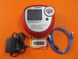 El programador dominante auto original de la alta calidad Cn900 libera el envío