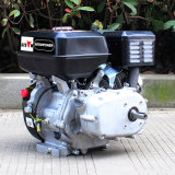 9HP 177f Gx270 Recoil Portable Gasoline Engine