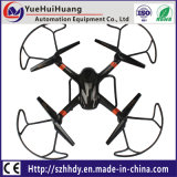 Grande RC Quadrotor Toy helicóptero de controle remoto com câmera