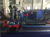 Macchina piegatubi del tubo idraulico di CNC di alta qualità