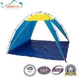 [فيبرغلسّ] [بول] [سون] مأوى حزب إستعمال شاطئ خيمة
