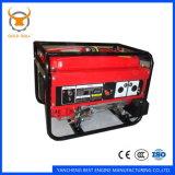 Портативный генератор генератора газолина GB3000 (GB-серии) домашний