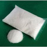 Hormona esteroide Proviron de la venta del crecimiento caliente del músculo