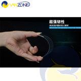 緩和されたガラスのiPhone 6のための卸し売り緩和されたガラススクリーンの保護装置、