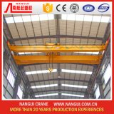 5ton 10ton 20 Ton Bridge Crane Feature Double Girder Overhead Crane Price