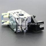 Карбюратор Brushcutter триммера для карбюратора Rb-K94 Srm-265 Srm-265es