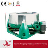 洗濯Drying Equipment 200kg/150kg/100kg/70kg/50kg/30kg (SWA801)