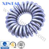 Горячая спиральная пружина снадарта ИСО(Международная организация стандартизации) сбывания (MQ883)