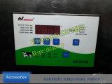 1t~5t het Koelen van de melk Tank met Compressor Copeland/Maneurop/Bitzer