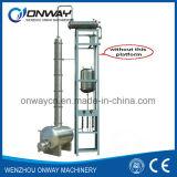 Distillation dissolvante efficace de genièvre d'équipements de distillerie d'alcool d'éthanol d'acétonitrile d'acier inoxydable de prix usine de Jh Hihg