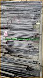 ISO Certification를 가진 좋은 Price 304 Stainless Steel Bar