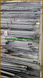 Goede Price 304 Roestvrij staal Bar met ISO Certification