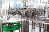 Машина завалки воды новой конструкции 2017 автоматическая