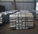 Qualitäts-Zink legiert Barren Za-8 Za-12 Za-27 99.995%
