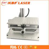 20W 소형 손잡이 휴대용 금속 섬유 Laser 표하기 기계