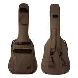 標準的な音響のための卸し売りパッディングカラーギター袋および古典