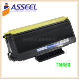 Cartuccia di toner compatibile per il fratello Hl5240/5250DN/5250DNT/5270/5280dw (TN550)