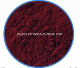 Порошок выдержки Pluvialis Haematococcus астаксантина 1%~10% естественный