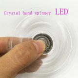 Обтекатель втулки руки цвета водоустойчивого цены самой новой модели самого лучшего кристаллический