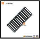 Hotel / Restaurante AC Ducting Supply Ventilador de aire 2 Way Grille Diffuser