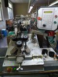 1 : Transformateur de courant 3000 de grande précision utilisé pour le mètre de l'électricité