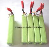 Uav de Batterij van de Lossing van het Hoge Tarief van de Batterij van de Afstandsbediening van de Batterij van de Hommel van de Batterij