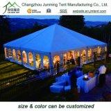 مصنع عمليّة بيع كبير ألومنيوم إطار [ودّينغ برتي] خيمة