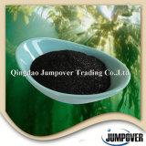Органический водорастворимый подвес альгината удобрения выдержки Seaweed