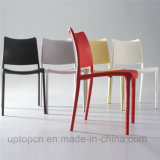 بالجملة يتعشّى كرسي تثبيت كرسي تثبيت بلاستيكيّة لأنّ مطعم ([سب-وك296])