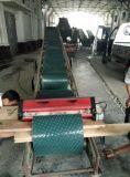 Herramienta común de la prensa del empalme para la banda transportadora de la PU del PVC