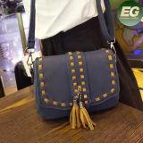 Sacchetto di spalla di Crossbody di modo per le borse Sy8005 del progettista delle donne